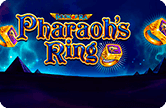 Игровой автомат Pharaoh's Ring онлайн